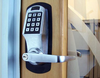 Cedar Hill Locksmith Service Cedar Hill, TX 972-512-6331